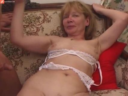 Бесплатное Короткое Видео Старушки Порно Домашние Русские