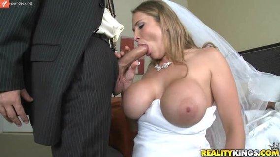 Порно С Чужой Невестой