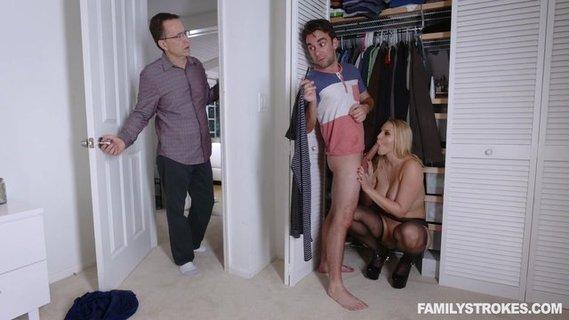 Смотреть Порно Жена Изменяет За Спиной