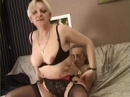 Семейные Пары Личные Порно