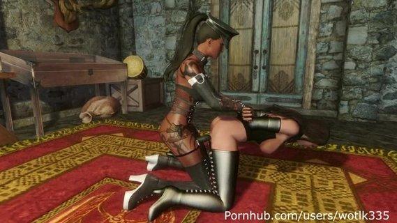 Смотреть Онлайн Игры Лесбиянок