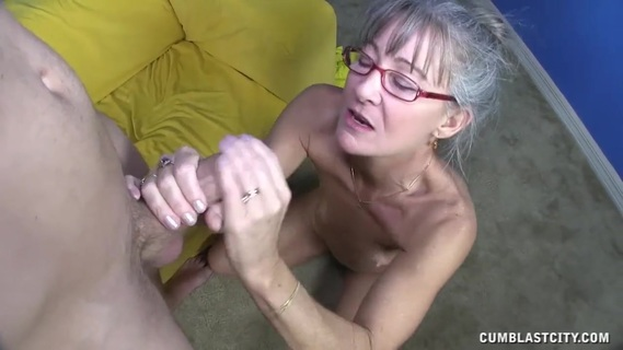 Смотреть Порно В Очко Старух