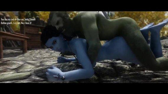 Порно Видео Дикорей