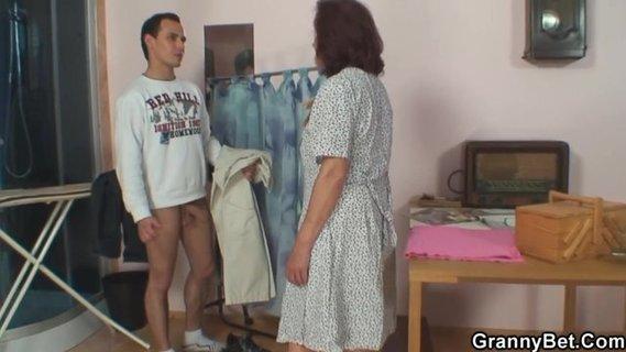Отсос И Безумный Секс Хд Порно Онлайн