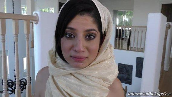 Арабское Порно Большие Х