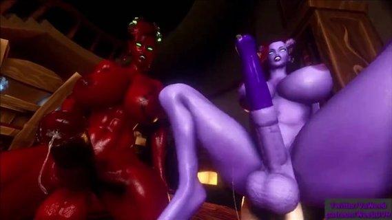Члены Монстры (знайдено 216 порно відео роликів) - PornoSearch.Guru