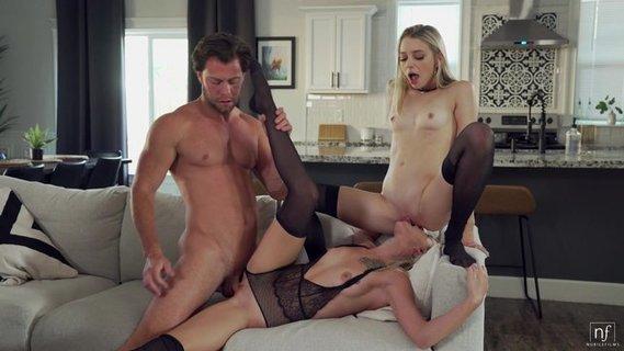 Захотелось Юного Тела HD Порно Видио Бесплатно  Porno Online