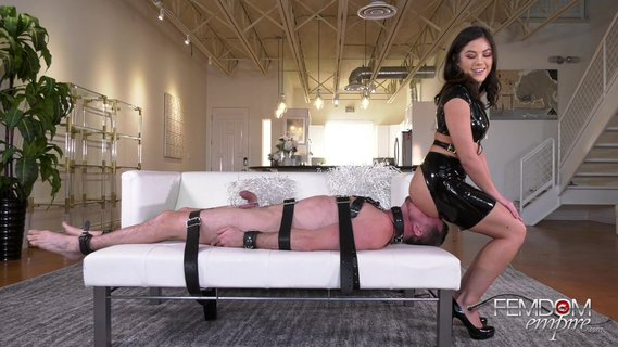 Kendra Sex Video