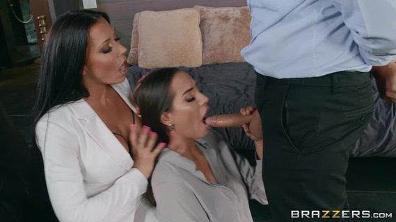 Порно Видео Подруги Жен Бесплатно