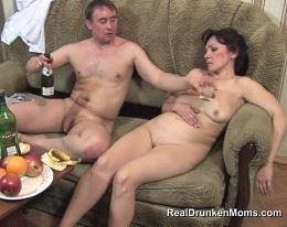 что порнуха русские муж объелся груш леди, как то