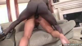 Подборка женских оргазмов. Смотреть или — или считать порно видео Подборка женских оргазмов
