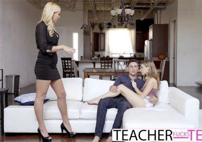 porno-video-mama-i-sin-v-chulkah