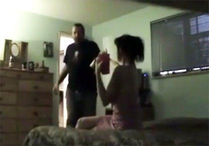 erotika-video-seks-izmena-muzha-s-santehnikom-video-vzroslih