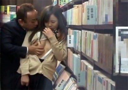 Голые японку лапают врачом японской