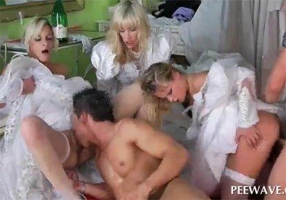 porno-svadba-s-tortom-dzhayden-vest-porno-star