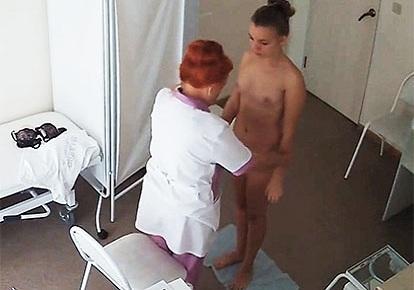 что меня порно военная медицинская комиссия скрытой камерой дрочить иметь