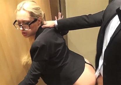 Порно Видео Дам В Строгом Костюме Онлайн
