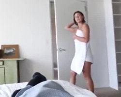 Уговорил Сестру На Секс Русское Порно Видео