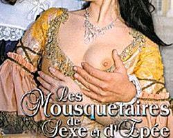 Эротика Секс Кино Французской