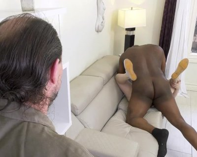 Дочь Соблазнила Отца Смотреть Онлайн Порно