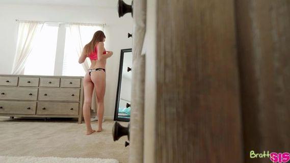 Ласкаю Битую Писю Молодой Сестры Порно Фото