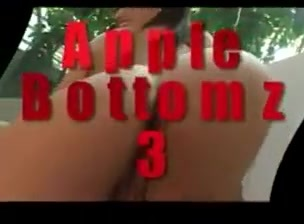 Apple Botz (sexy1foryou). flower, naomi, hardcore, booty, ass, butt, anal, amateur, interracial, german, pornstars, threesome, gangbang, orgy, group, milf, college girl, big cock, dp, double penetration, toys, dildo
