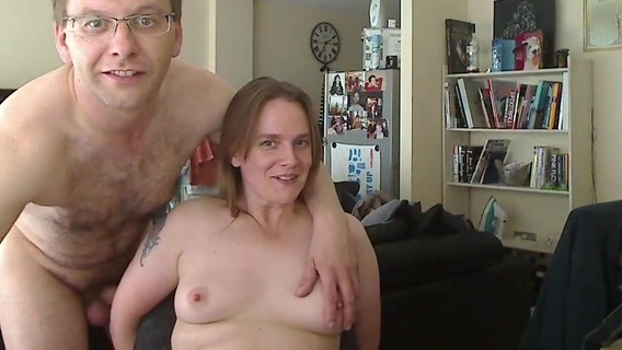 Couple home video. Couple home video
