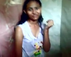 indian legal age teenager in shower with her bf. indian legal age teenager in shower with her bf