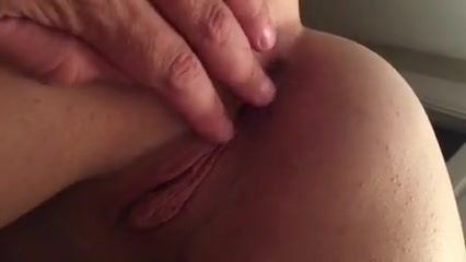 My Naughty Wife Gets Pussy Cummed on. My Naughty Wife Gets Pussy Cummed on