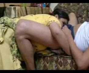 Horny Indian Aunty BJ and Fucked. Horny Indian Aunty BJ and Fucked