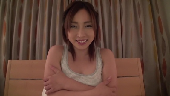Fabulous Japanese whore Nei Minami in Hottest pov, masturbation JAV video. Fabulous Japanese whore Nei Minami in Hottest pov, masturbation JAV video