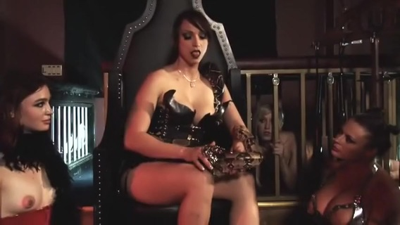 Horny pornstars Shay Lynn, Melody Jordan and Jodi Taylor in exotic bdsm, tattoos adult clip. Horny pornstars Shay Lynn, Melody Jordan and Jodi Taylor in exotic bdsm, tattoos adult clip