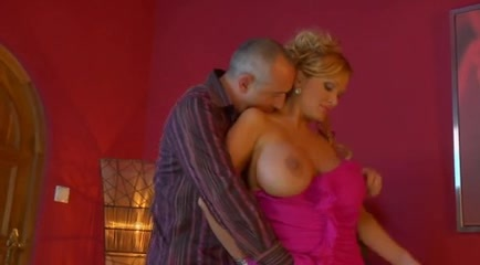 Sharon Pink-Mother I'd Like To Fuck Jugs 13 scene. Sharon Pink-Mother I'd Like To Fuck Jugs 13 scene