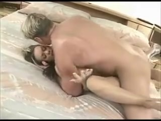 Crissy Moran Please Cum Inside Me. Crissy is beginning in porn, Randy West inntroduces us to her in his Up n Cummers series
