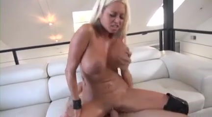 Nikita von James Depraved Breasty Mother I'd Like To Fuck. Nikita von James Depraved Breasty Mother I'd Like To Fuck