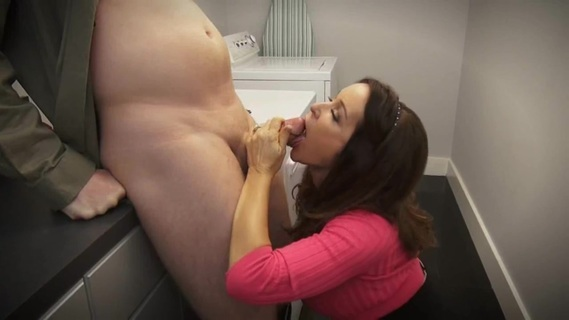 Manipulating Studs, Not At Any Time Give a Woman Your Credit Card. Rachel Steele uses her feminine wiles to receive cash from her controlling son.