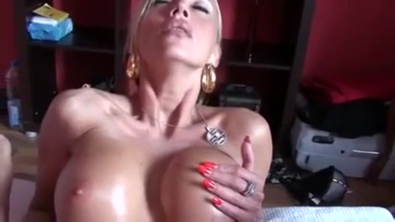 Incredible adult movie Anal & Ass new ever seen. Kada Love