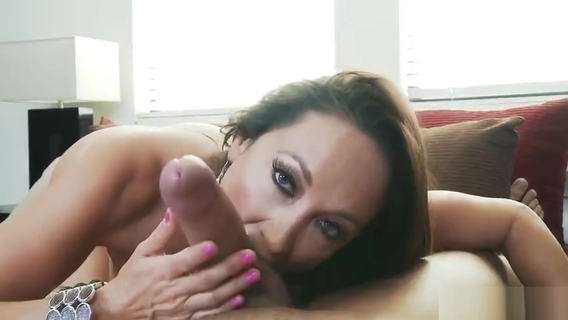 Snazzy dusky English MILF Michelle Lay in lesbo porn video. Michelle Lay,Daniella English