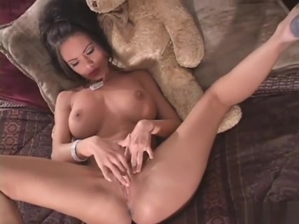 Excellent adult video Sucking watch. Crissy Moran