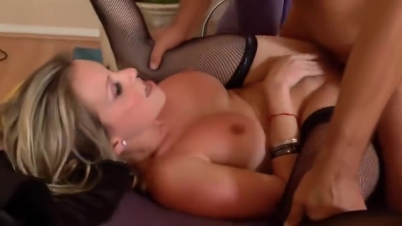 Lesbian sex video featuring Jezebelle Bond and Lexie Marie. Jeze Belle,Lexie Marie,Jezebelle Bond