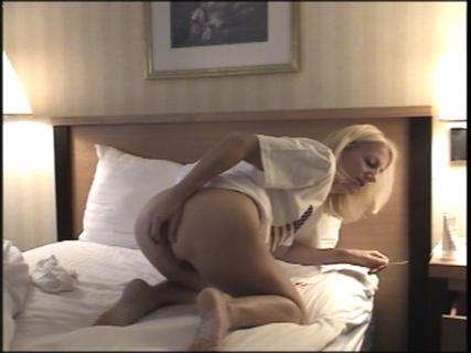 New jenna jameson anal