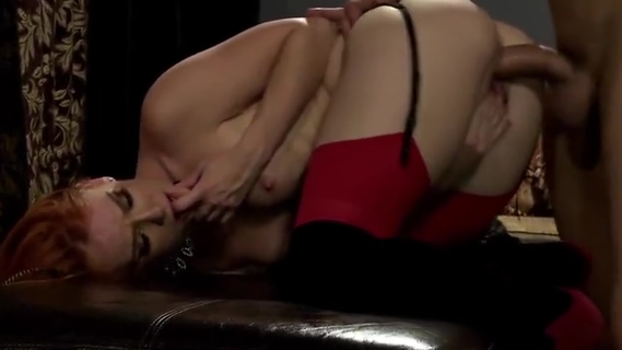 Incredible xxx video Double Penetration craziest will enslaves your mind. Gemma Massey,Nikita Bellucci