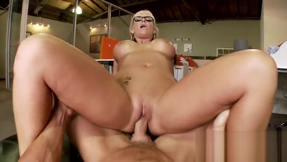 Cock sucking sex video featuring Emily Austin, Phoenix Marie and Aleska Diamond. Angel Pink,Emily Austin,Phoenix Marie,Aleska Diamond