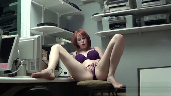 Zoey Nixon s A Hot Redhead With A Fire Pussy Jerkmate. Zoey Nixon