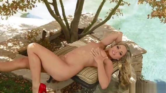 Jessica Robbin Vr