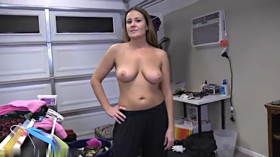 Mature Elexis Monroe in porno action. Elexis Monroe