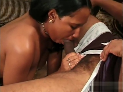 Sinnamon Love Wants To Share A Cock With Satin. Sinnamon Love
