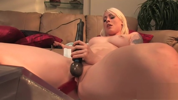 Amazing Lorelei Lee in fetish porn video. Lorelei Lee