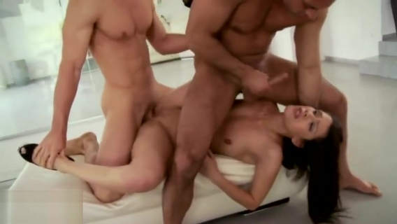 Latina sex video featuring Samia Duarte. Samia Duarte