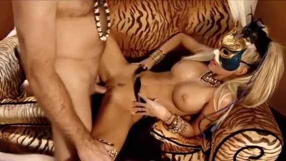 Exotic xxx video Blonde unbelievable , it's amazing. Tabitha Stevens